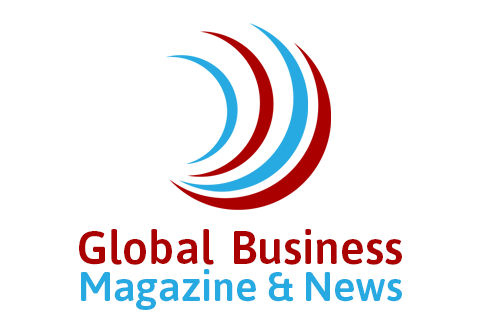Global Business Magazine and News